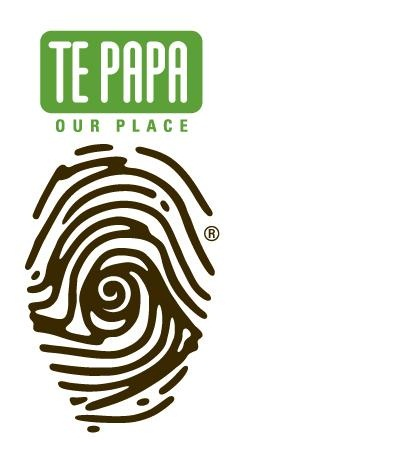 Te Papa's openly licensed images