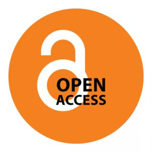 Open Access in Aotearoa: OA Week 2012