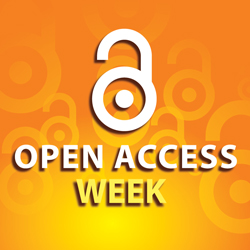 PrOActive about Open Access