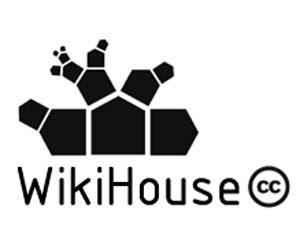 Wikihouse NZ