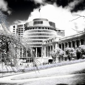 New funding partnership for Tohatoha will help empower Kiwis to 'create, share and innovate'