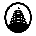 Govt depts using Creative Commons