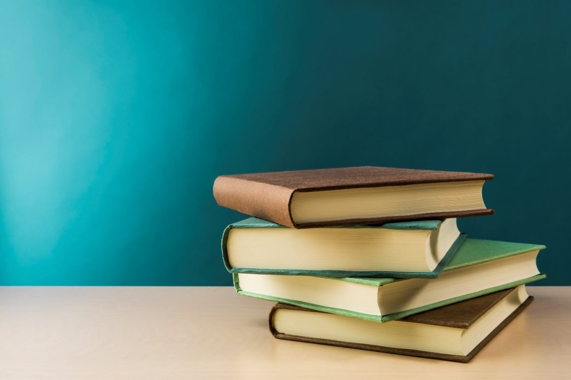 National Library's plan to digitise and preserve books draws wide support from New Zealand civil society organisations